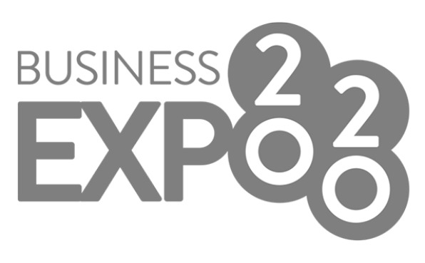 Greater Wausau Chamber Business Expo 2020 Logo