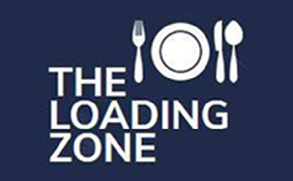 The Loading Zone Logo