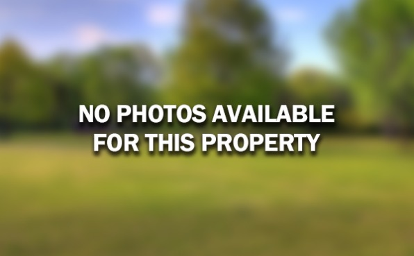Generic Text - No Photos Available for This Property