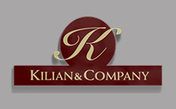 Kilian and Company Real Estate Logo