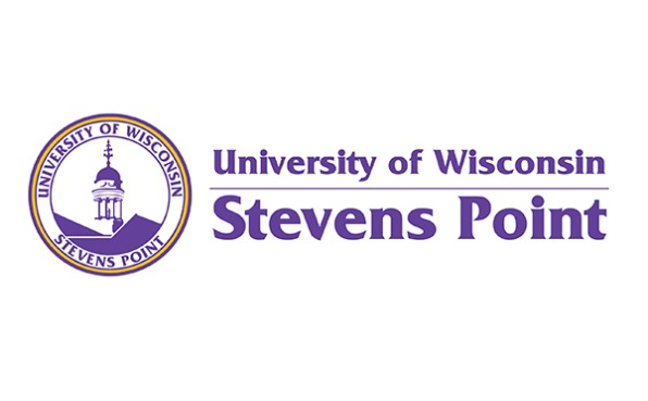 University of Wisconsin Stevens Point Logo