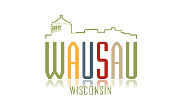 City of Wausau Logo