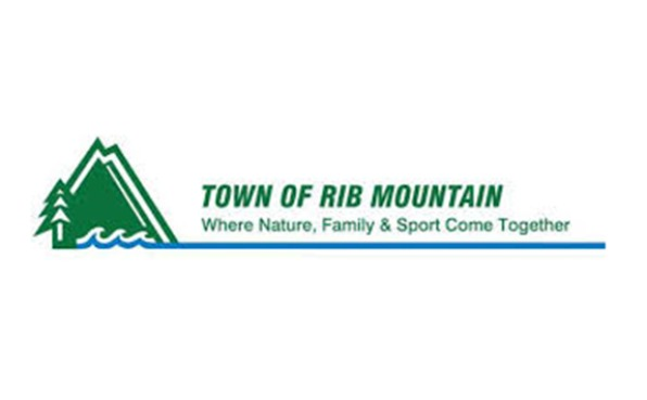 Town of Rib Mountain Logo