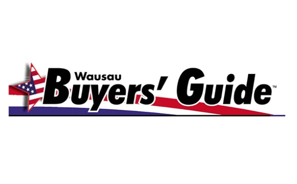 Wausau Buyers Guide Logo
