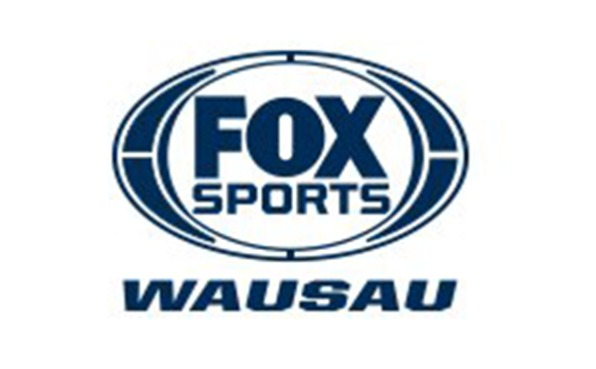 Fox Sports Wausau Logo