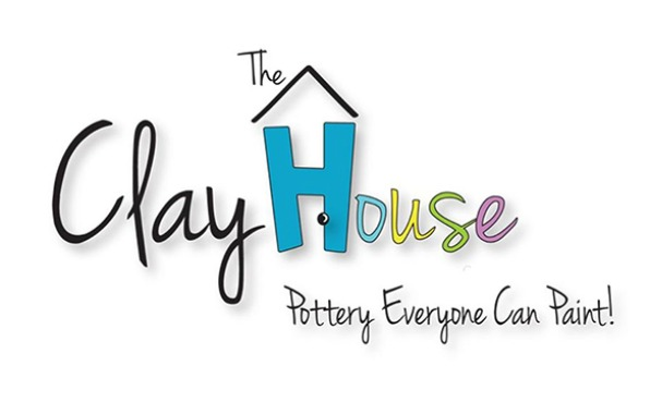 Clay House Logo