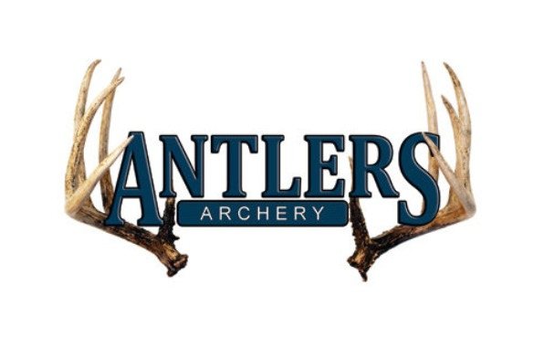 Antlers Archery Logo
