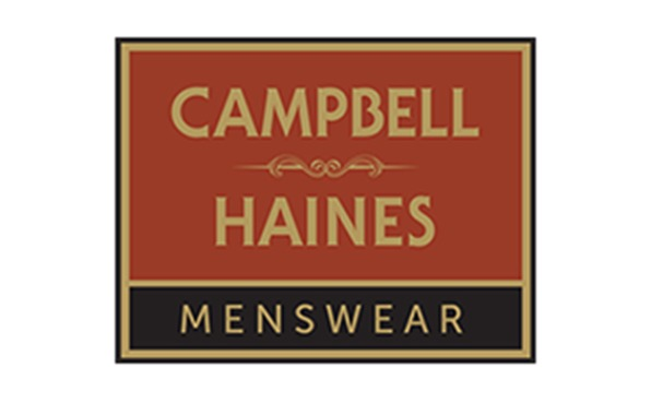 Campbell Haines Logo