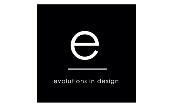 Evolutions In Design Logo