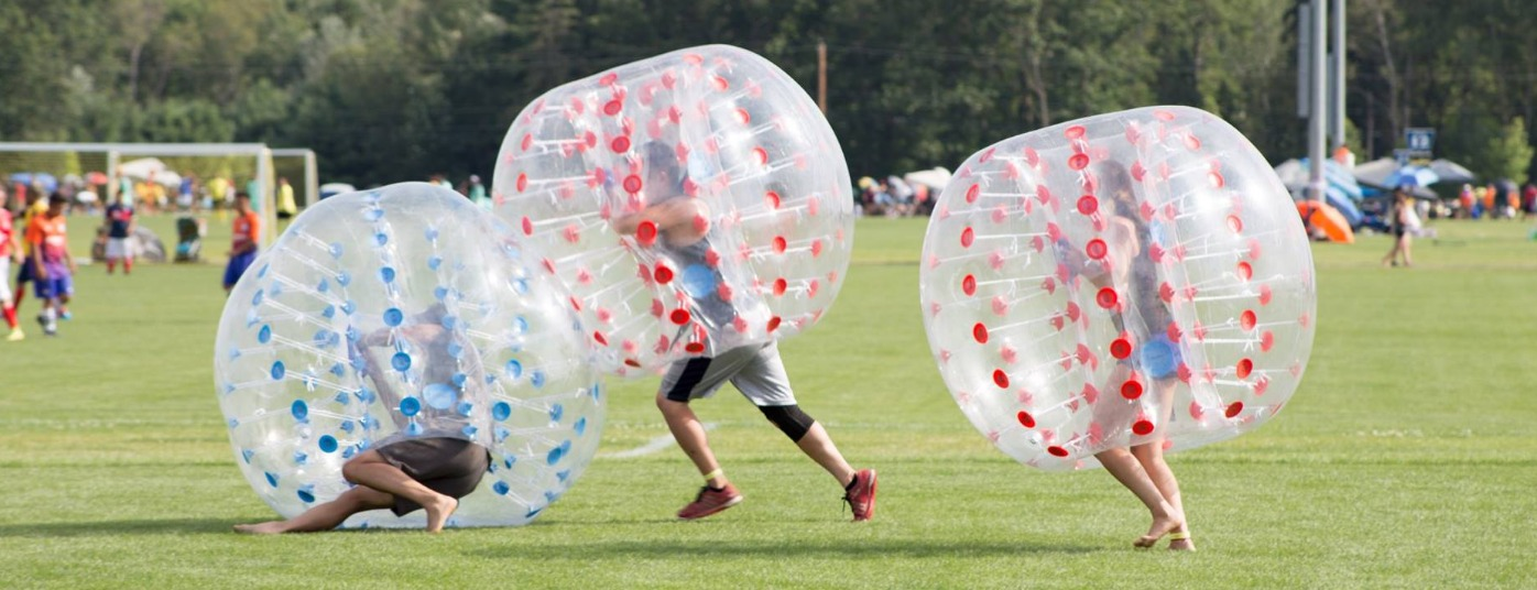 Disc Golf Tourney Set For Red White And Blue Festival: 1-888-948-4748